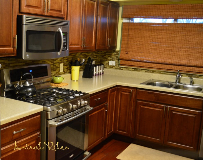 kitchen 2 on astralriles.com