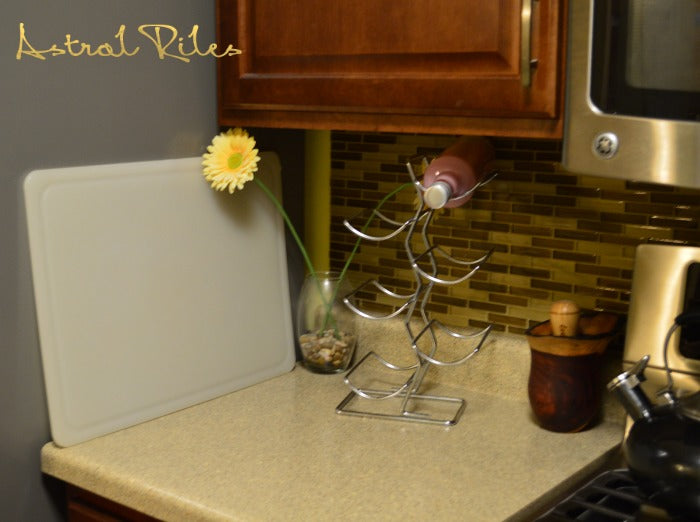 kitchen 4 on astralriles.com