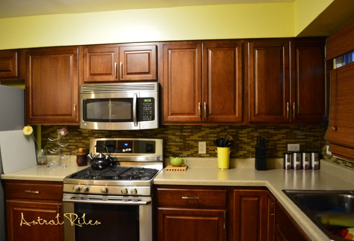kitchen 5 on astralriles.com