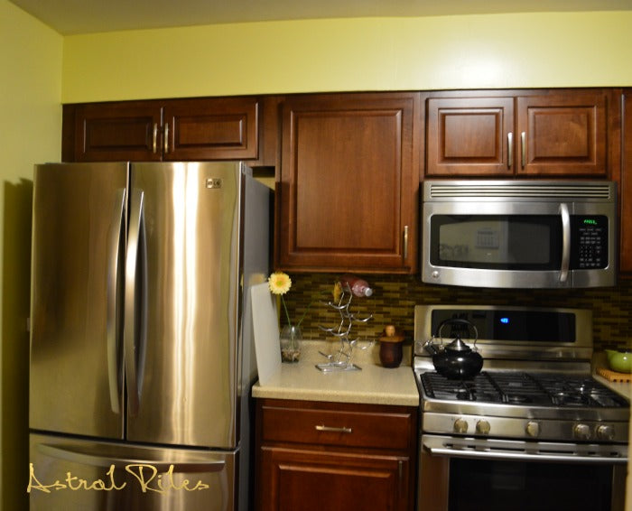 kitchen 7 on astralriles.com