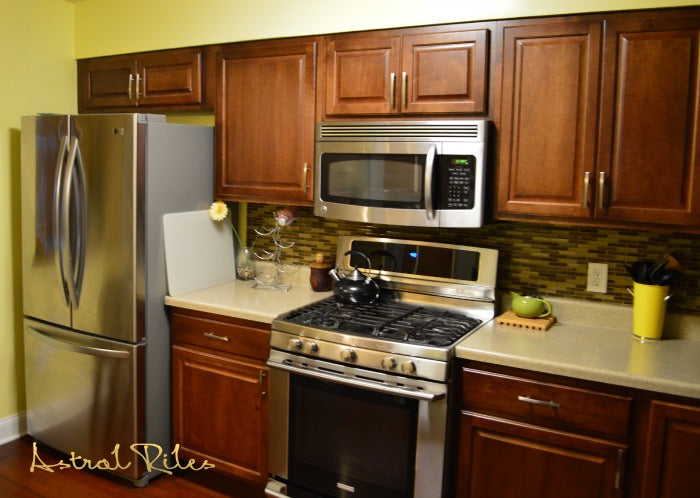 kitchen 8 on astralriles.com