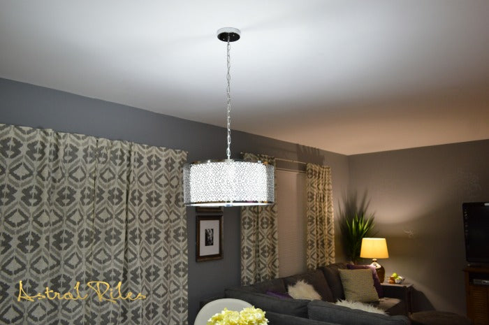 pendant lamp on astrariles.com
