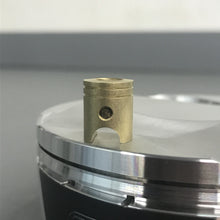 Brass Piston Bead