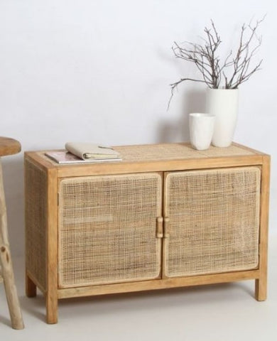 Wesley Rattan Unit - Pre Order- Due February
