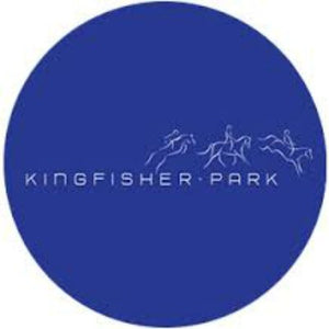 Dana Cooke, Kingfisher Park