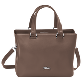 Honoré 404 Bolsa de Mano S - Luxury Avenue Boutique