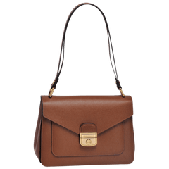 Le Pliage Heritage Besace