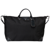 Boxford Bolsa De Viaje XL - Luxury Avenue Boutique