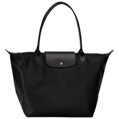 Le Pliage Neo Shoulder Bag