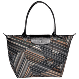 1899647292_Op'Art Bolso Shopper L