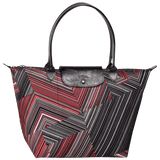 1899647545_Op'Art Bolso Shopper L