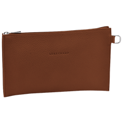 Bolso Clutch Pouch