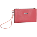 Roseau Cosmetiquera Clutch - Luxury Avenue Boutique