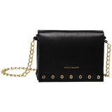 Paris Rocks Bolso Cruzado S - Luxury Avenue Boutique