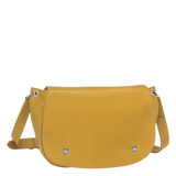 Le Foulonné Bolso Besace - Luxury Avenue Boutique