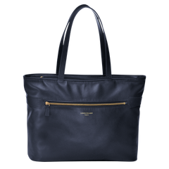 Longchamp 2.0 Bolso Shopping