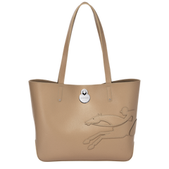 Shop-it Bolso de Hombro M Arena