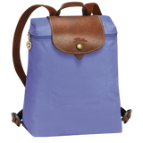 Le Pliage Mochila Lavanda - Luxury Avenue Boutique