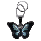 Llavero Hypnotic Mariposa - Luxury Avenue Boutique