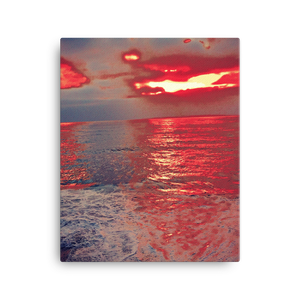 Clouds1/Canvas