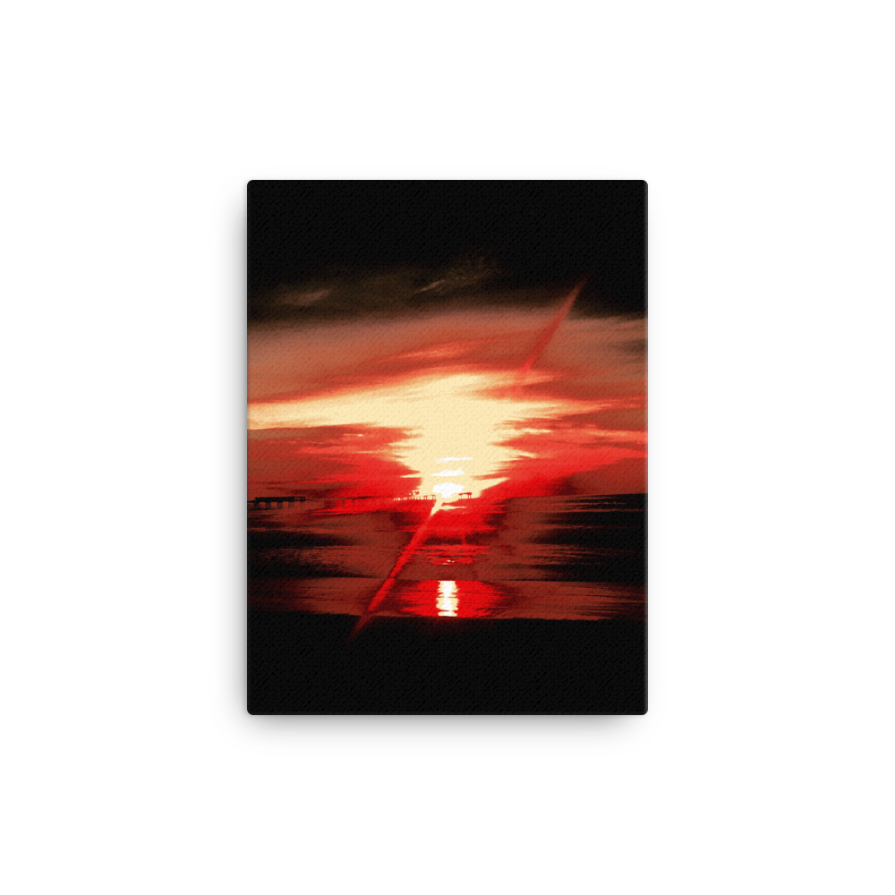 Sunset7/Canvas