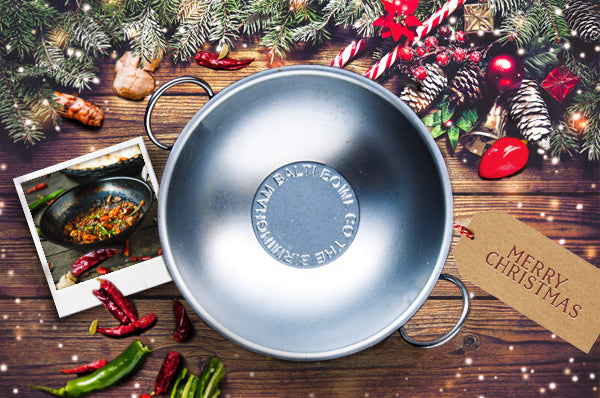 Top gifts for curry lovers