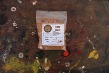 30g Balti Lamb Spice Gold Pot- Luxurious Kashmiri Blend