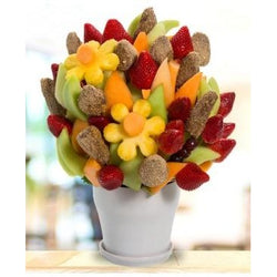 Chocolate Almond Bouquet
