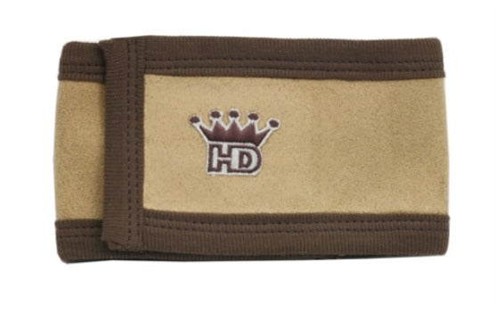 Hip Doggie Crown Dog Belly Band-Paws & Purrs Barkery & Boutique