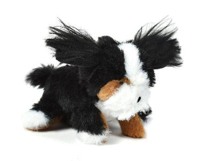 Oscar Newman Burnese Mountain Dog Pipsqueak Toy-Paws & Purrs Barkery & Boutique