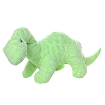 Mighty® Dinosaur Series - Brachiosaurus Dog Toy-Paws & Purrs Barkery & Boutique