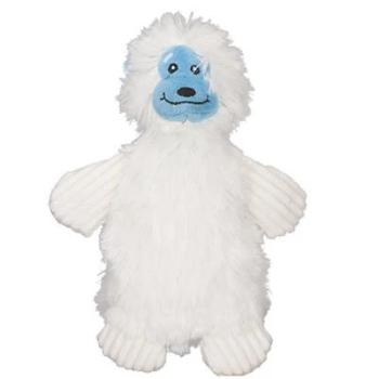 Hugglehounds Chet Yeti Chubbie Buddie-Paws & Purrs Barkery & Boutique