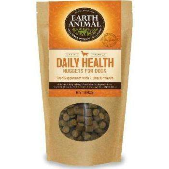Daily Health Nuggets for Dogs 16 oz