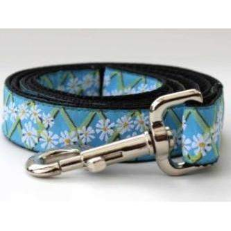 Daisy Leash