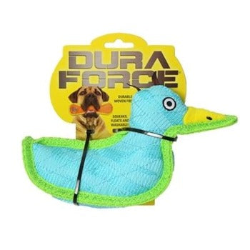 DuraForce® Duck Toy.