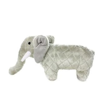 Mighty® Safari Series - Elephant Dog Toy-Paws & Purrs Barkery & Boutique