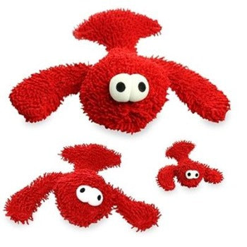Mighty® Microfiber Ball - Lobster.