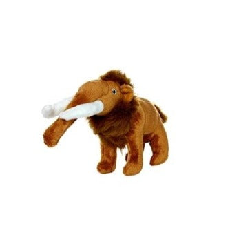 Mighty® Arctic Series - Wooly Mammoth Dog Toy-Paws & Purrs Barkery & Boutique