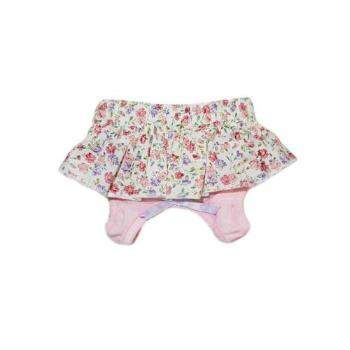 Pooch Outfitters Mimi Dog Sanitary Panties-Paws & Purrs Barkery & Boutique