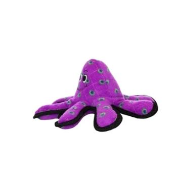 VIP Products/Tuffy® Ocean Creature Series - Lil' Oscar Octopus-Paws & Purrs Barkery & Boutique