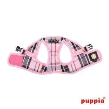 Puppia Junior Dog Harness B-Paws & Purrs Barkery & Boutique