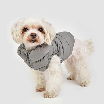 Puppia Ultra-Light Dog Vest A-Paws & Purrs Barkery & Boutique