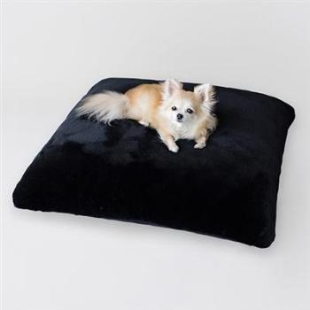 Hello Doggie Serenity Dog Bed-Paws & Purrs Barkery & Boutique