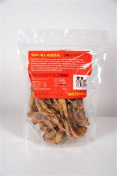 Bare Feet Chicken Feet Treats