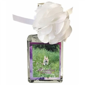Dog Squad Meadow Pupcake Dog Perfume-Paws & Purrs Barkery & Boutique