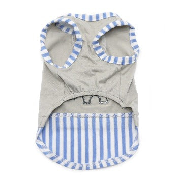 Dogo Elephant Dog Tank-Paws & Purrs Barkery & Boutique