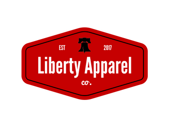 Liberty Apparel Co.