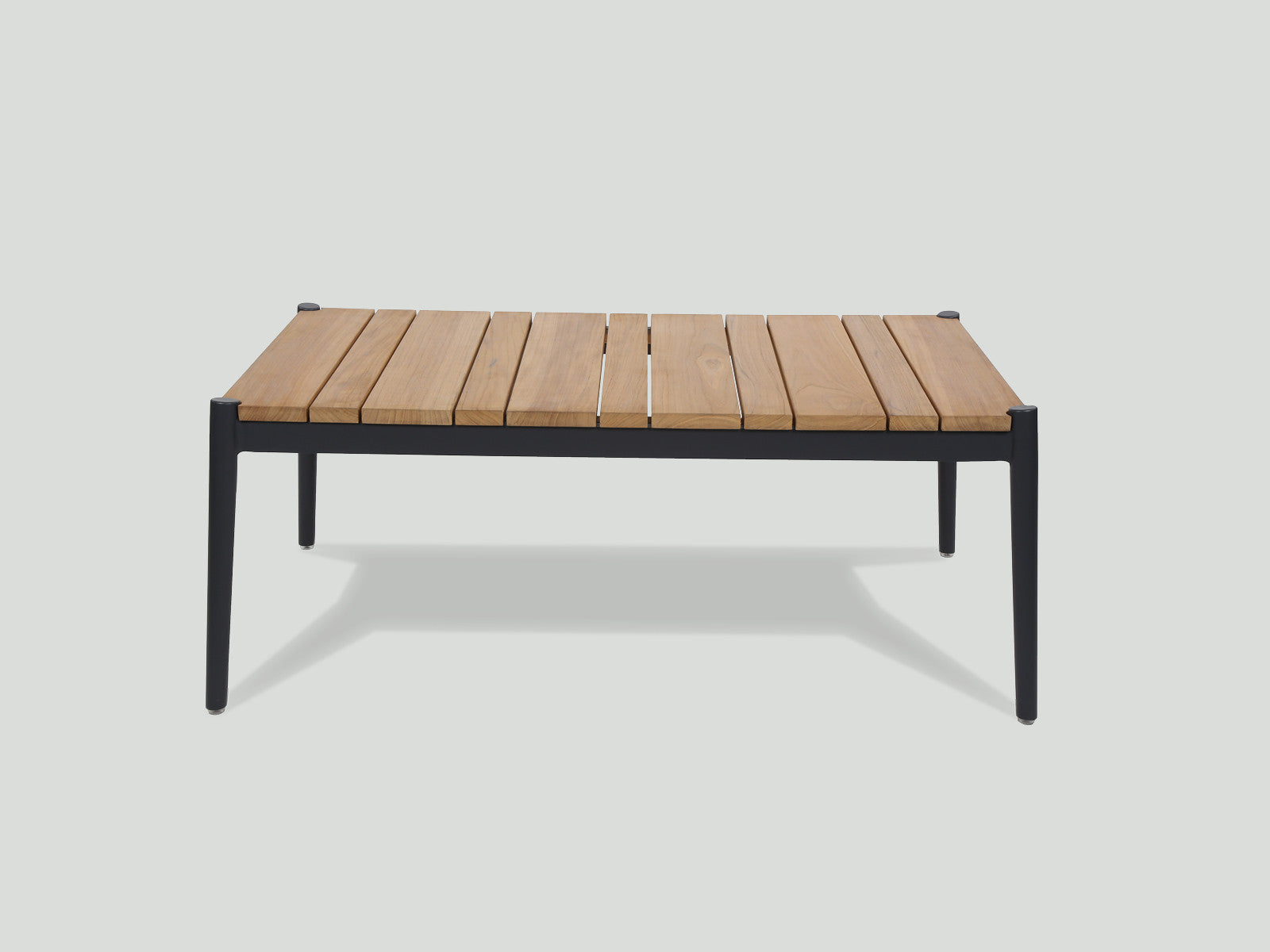 Helena coffee table cove outdoor auckland cove outdoor for Coffee tables auckland new zealand