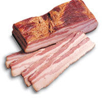 Thick Cut Bacon - Nitrate Free!