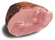 Nitrate Free Cured Ham Roasts